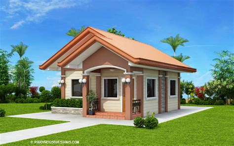corex home design inc remedios beautiful single story residential house