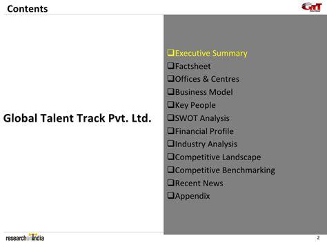 global themes pvt ltd global talent track pvt ltd company profile
