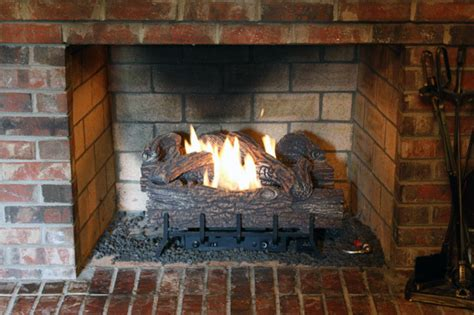 repair gas fireplace gas log and gas fireplace repair for mooresville lake norman lkn heat and air heating