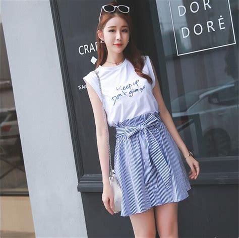 Dress Momo popular momo dresses buy cheap momo dresses lots from