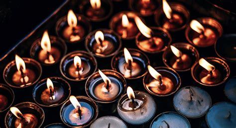 magia delle candele la magia delle candele tesori d oriente