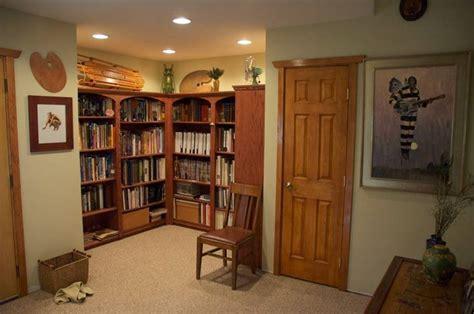 libreria cartongesso costo top librerie in cartongesso fai da te i cartongessi