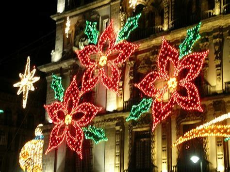 images of christmas in mexico 1000 images about holiday mexico on pinterest mexican