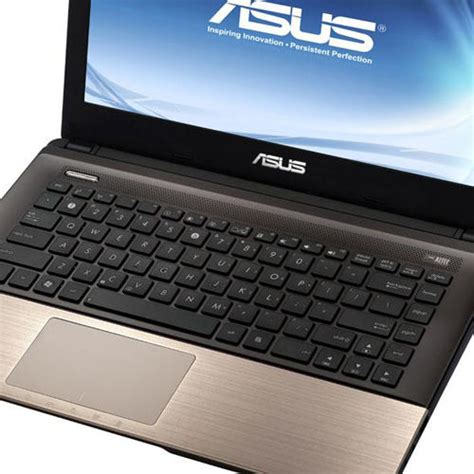 Laptop Asus A45a Second a45a laptop asus indonesia