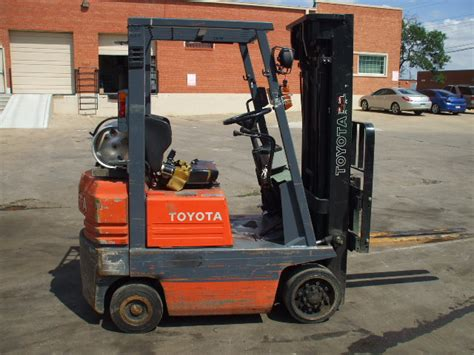 5fgc15 Toyota Forklift Toyota Forklift 5fgc15 Reconditioned Forklifts 4k