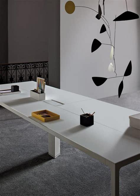 tavoli riunioni ufficio tavolo per sala riunioni piano in legno struttura in