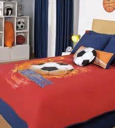 girls soccer bedding 1000 images about soccer beds on pinterest girls soccer soccer and bedroom door signs