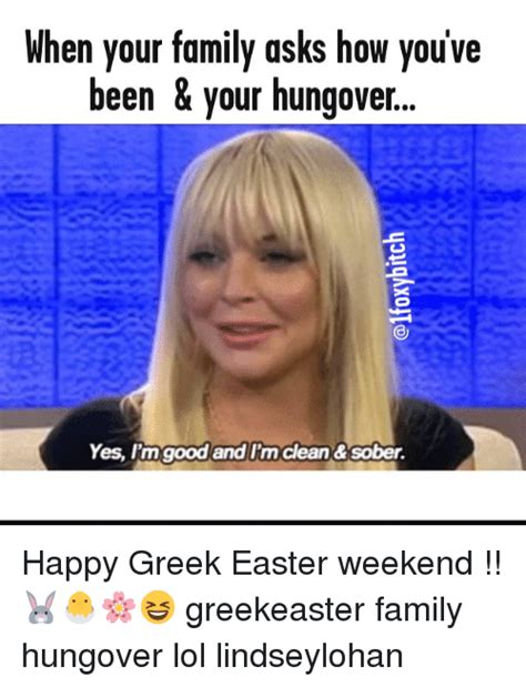 Greek Easter Memes - 25 best memes about greek easter greek easter memes