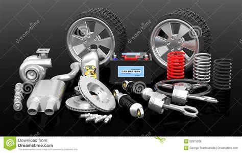 sapiensman car parts auto parts truck parts supplies and accessories car accessories cartoon vector cartoondealer com 45462783