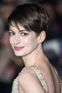 coiffure femme courte osez la d 233 couvrez notre