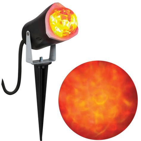 outdoor spot light for decorations and outdoor spot light decorations props