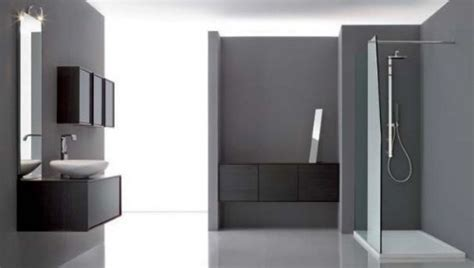 bathroom layout designer modern bathroom design by mastella of italy