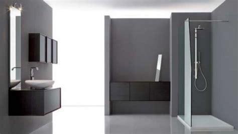 bathroom layout designer modern bathroom design by mastella of italy
