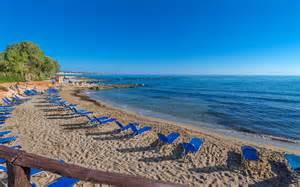 Outdoor Fireplace Plan - beachfront villa in hersonissos heraklion thehotel gr