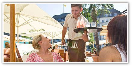 Mitchells And Butlers Gift Card Balance - mitchells butlers alex a best employer in germany