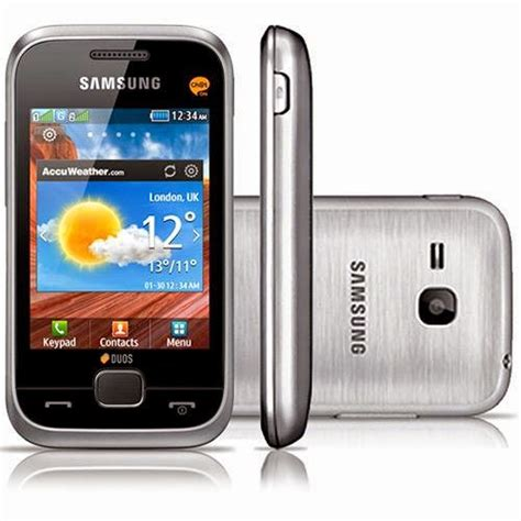 java themes samsung c3312 samsung c3312 duos latest firmwares download here mobile