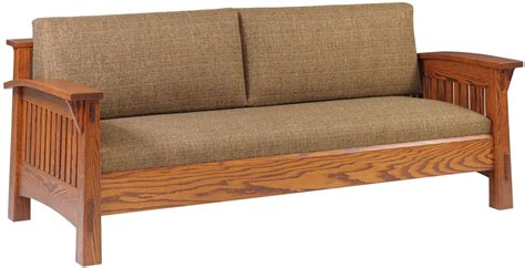Up To 33 Country Mission - up to 33 country mission sofa solid wood furniture