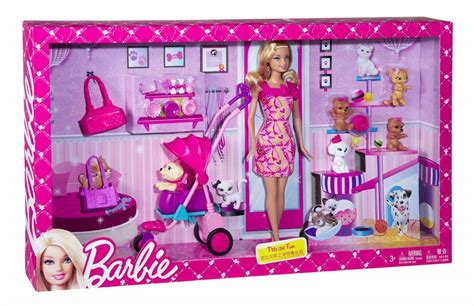 barbie doll bedroom set barbie doll bedroom set barbie doll bedroom set barbie