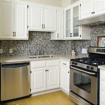 kitchen cupboard designs for small kitchens small kitchen cabinet design ideas afreakatheart