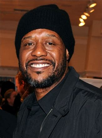 forest whitaker house md from sequels to series vogue it