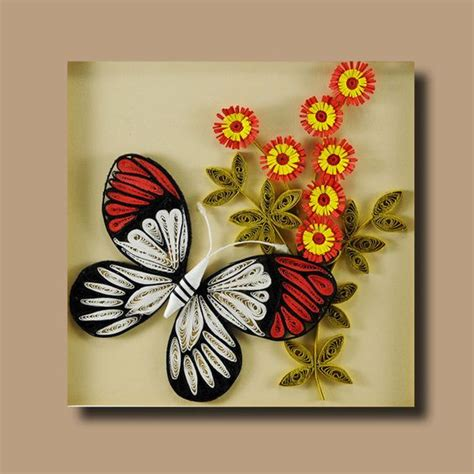 quilling home decor pinterest the world s catalog of ideas