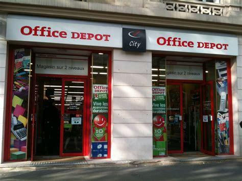 Office Depot Enterprise Office Depot Office Equipment Chs Elys 233 Es