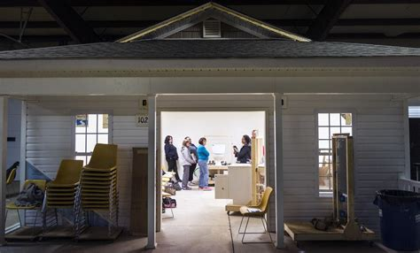 Habitat for Humanity offers do it yourself classes in Winston Salem for women only   Local News