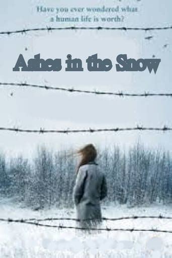 390874 ashes in the snow ashes in the snow the movie