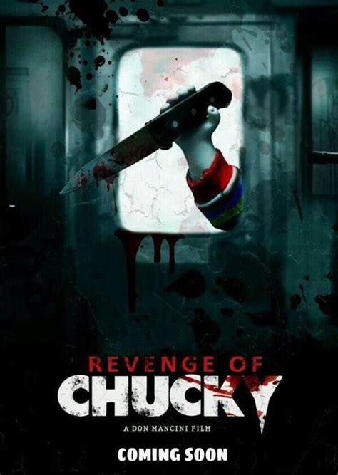 film chucky 2017 chucky 7 film 2017 senscritique
