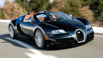 In A Bugatti Hd Bugatti Wallpapers For Free