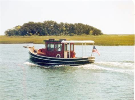 tug boats for sale in usa crosby tug 1981 for sale for 35 000 boats from usa