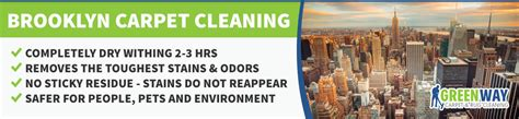 upholstery cleaning brooklyn ny carpet cleaning brooklyn ny area rug cleaning