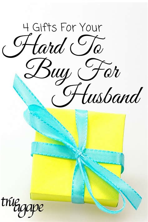 shopping of gift for husband gifts for husband shopping 28 images gift exchange and