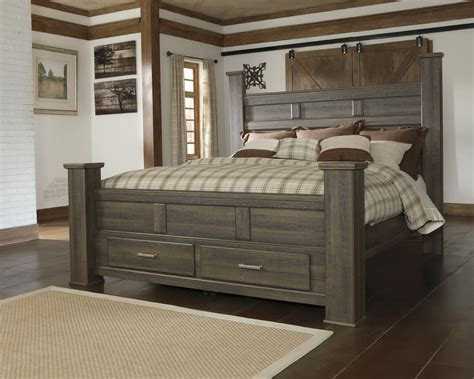 6 Size Bedroom Set by Cali King Bed Set 28 Images Allison 4pc California