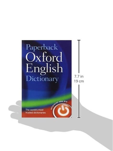 livro paperback oxford english dictionary paperback oxford english dictionary buy online in uae paperback products in the uae see