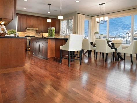 New Wood Floor Creaking by Improve Your Property In These 5 Thrifty Ways Wma Property