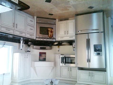 kitchen layout with stove in the corner kitchen nooks for small kitchens design idea and decors