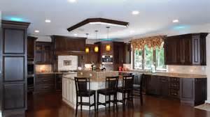 advance cabinets advance cabinets on cabinets kitchen cabinets photo