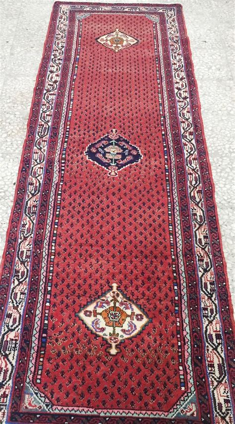 rugs richmond hill runner rugs rugs hamedan rugs richmond hill toronto