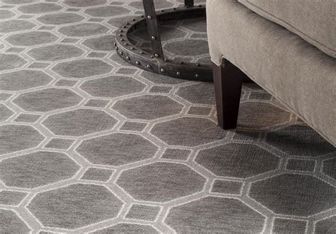 Area Rugs Rochester Ny Area Rugs Rochester Ny Home Decorators Collection Rochester Grey Gold 8 Ft X 11 Ft Area Rug