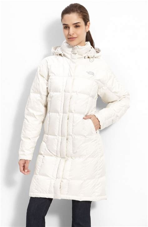 jacket design with hood 25 latest hooded jackets designs for ladies sheplanet