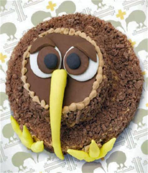 birthday themes nz kiwiana party cakes fun cakes for fun occasions rob