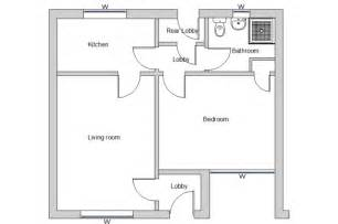 cad floor plans auto cad floor plan friv5games com