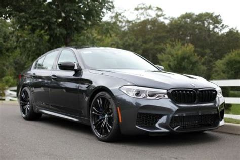 2020 bmw m5 get new engine system new bmw m5 in eatontown circle bmw