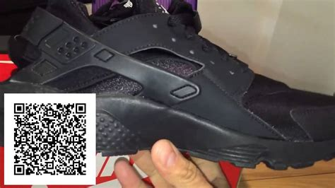 black nike air huarache trainers review from aliexpress