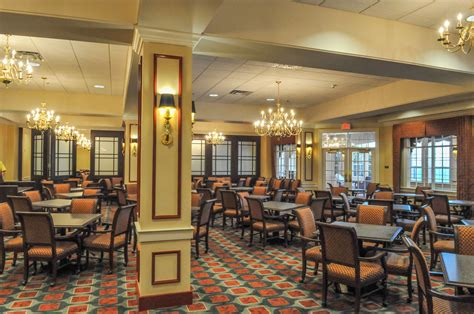 nursing home dining room design homemade ftempo