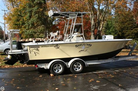 heyday boats for sale in california t new and used boats for sale