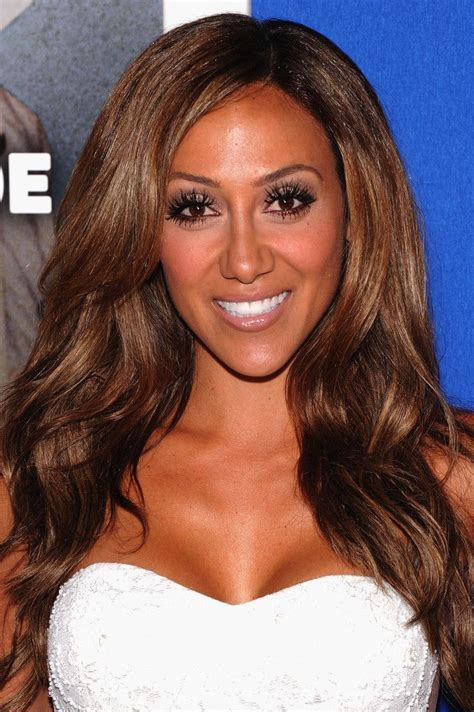 Melissa Gorga Hair Wella | melissa gorga her hair is perf beauty pinterest her