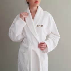 towel bath robes linum towels turkish cotton terry bathrobes