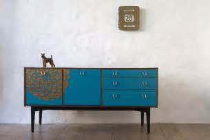 sideboard inspiration s design